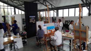 http://cours-dessin-peinture-nantes.com/stages-vacances-et-week-end/stages-week-end-dessin-peinture/